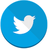 Vĺčatá twitter